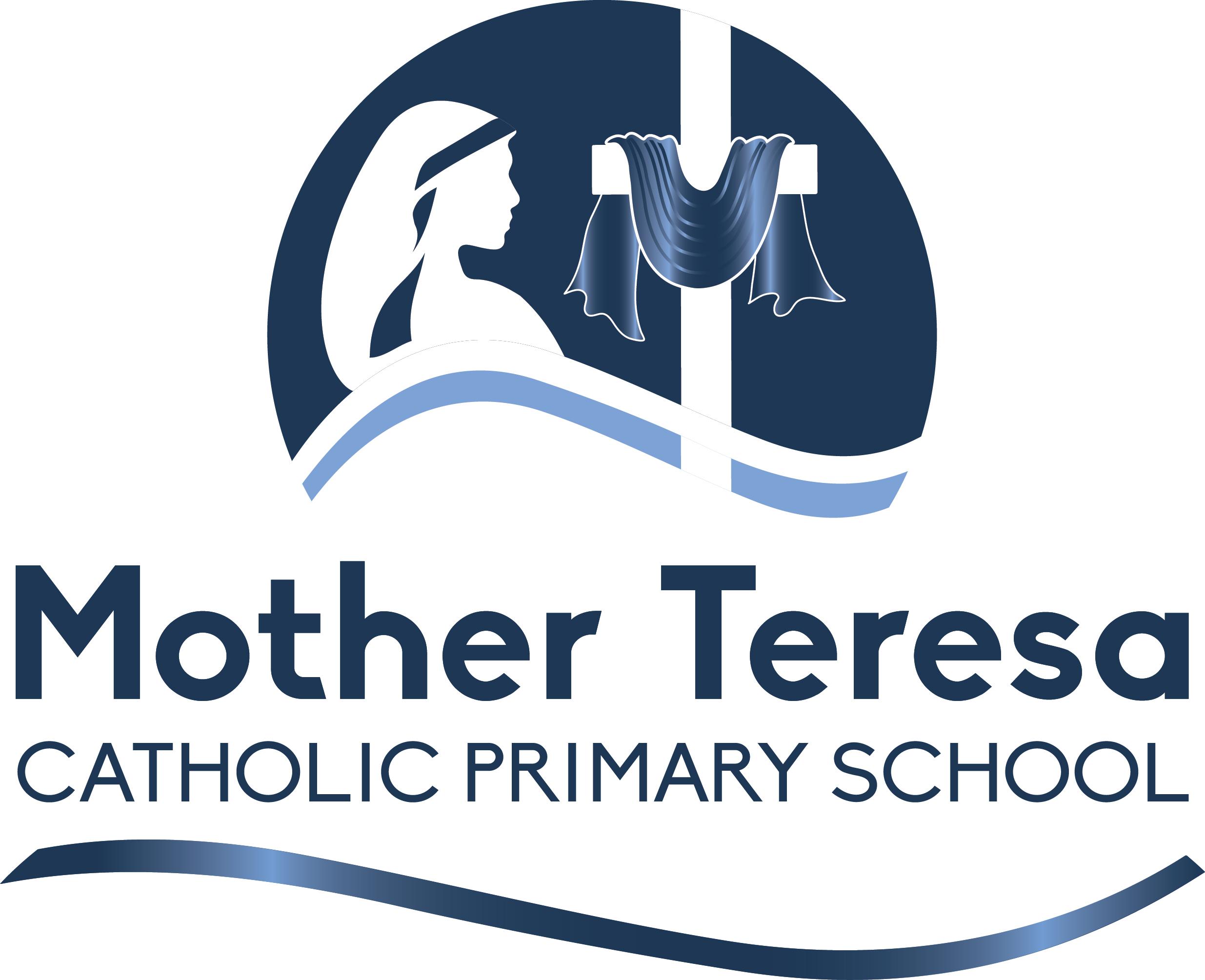 teachers on net